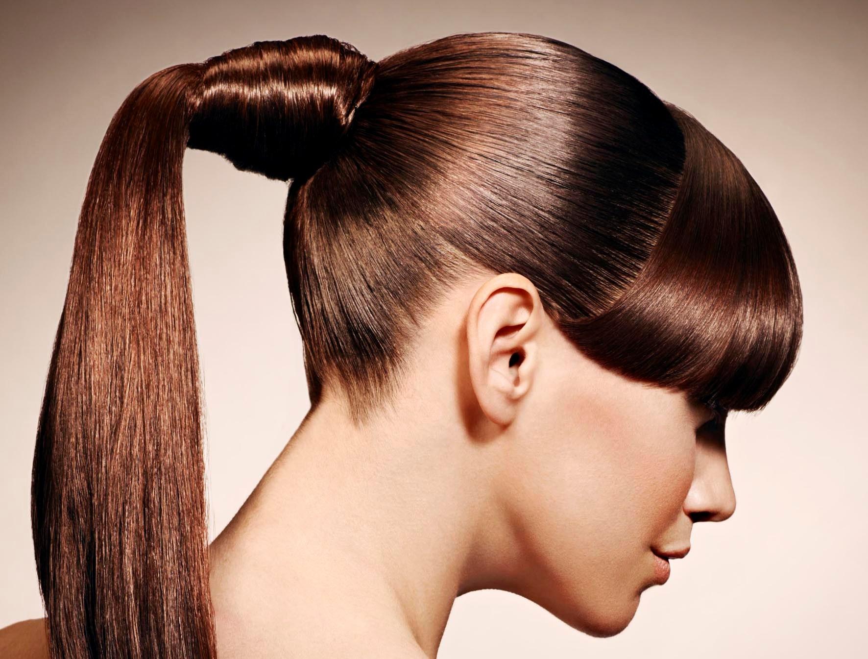 Восстановление волос у мужчин облысение